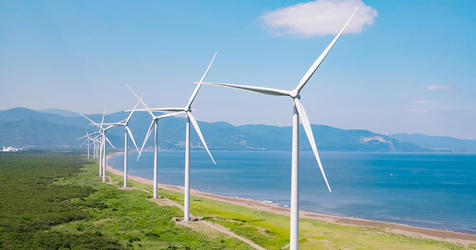 renewable_energy02_img_thum.jpg