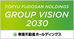 GROUP VISION 2030