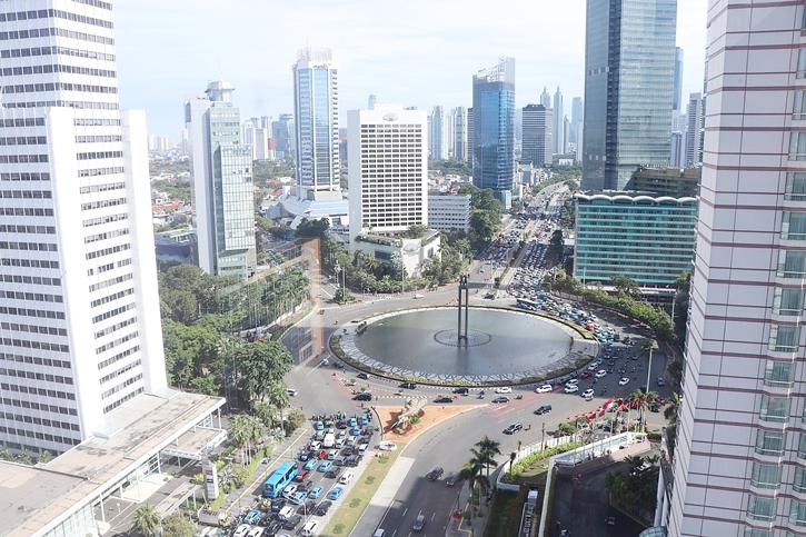 海外展開への挑戦〜インドネシア事業」篇 Part 2|プロジェクト ...
