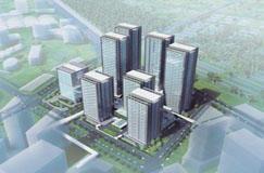 インドネシアで相次ぎ分譲マンションを供給 (仮称)BSDプロジェクト・(仮称)Simatupangプロジェクト  2015年販売開始