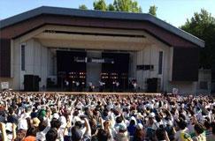 Welcomingアベノ・天王寺キャンペーン アカペラタウン化計画推進中 日本最大級のアカペラの祭典「KAJa!2016」 2016年5月3日(火・祝)に開催!