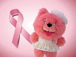 <キューズモールスマイルプロジェクト第8弾> 『みんなのポイントを、乳がん検診の啓発活動に役立てよう。』