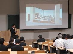 「世田谷中町プロジェクト」  コミュニティサロンの空間設計・プログラム企画 東京都市大学との産学連携で実施