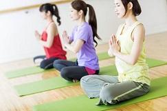 ~オフィスワーカーの健康を考えるイベント~ 食と運動をテーマに「Health for Smiles」を恵比寿エリアで開催 開催日:10月3日(月)~10月6日(木)