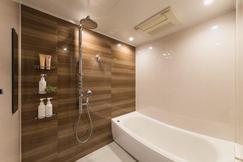 東急不動産×東京ガス×資生堂による 「自分を整えるBRANZのバスタイム」 温度を切り口とした新しい入浴スタイルの提案