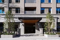 東急不動産のマンション最高峰 ブランズ ザ・ハウス一番町 竣工