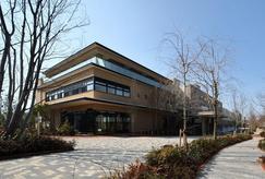 地域に開かれた多世代交流拠点「世田谷中町プロジェクト」