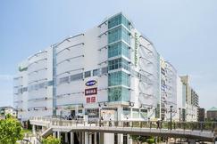 横浜市港北ニュータウン「ノースポート・モール」  開業後初の大規模リニューアル 9月15日(金)グランドオープン 国内最大級のジーユーを含む68店舗が続々と登場! 7月14日フードコートエリア全面リニューアル先行オープン