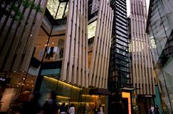 広域渋谷圏で新たに商業施設5物件の保有・運営を推進 ノルウェー中央銀行の日本国内初のローカルパートナーとして選定