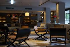 ヒルトン日本初進出のブランドホテルが軽井沢に誕生  「KYUKARUIZAWA KIKYO, Curio Collection by Hilton」       ~2018年4月19日(木)開業予定~