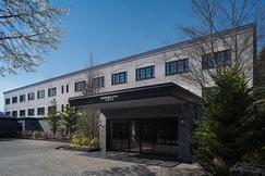 ヒルトン日本初進出のブランドホテルが軽井沢に誕生 「KYUKARUIZAWA KIKYO, Curio Collection by Hilton」 ~2018年4月19日(木)開業~
