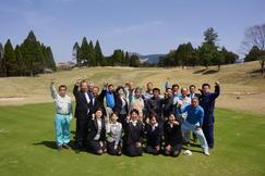 熊本地震から2年経過 地域と共に歩む震災復興 阿蘇東急ゴルフクラブ  7月21日(土) 営業再開決定 ~9ホールのハーフ営業にて4月21日(土)より予約開始~