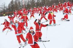 東急不動産関連の全国9箇所のスキー場営業開始 ~2018-2019ウインターシーズン~