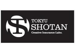 「大手デベロッパー初」保険業界に新規参入~少額短期保険会社を設立~