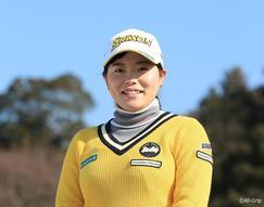 ~「世界一、愛されるプロゴルファー」へ~国内女子ツアー史上最年少優勝・勝 みなみ選手とスポンサー契約を締結