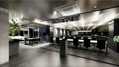 スタートアップ向け共創施設6拠点目 「GUILD Jinnanzaka(ギルド ジンナンザカ)」8月開設