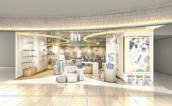 渋谷に実証実験店舗「111-ICHIICHIICHI-」「000Cafe by tlc」開設 ~次世代型商業事業への取り組み開始~