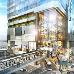 東急プラザ渋谷で展開する新しいPOP-UPのカタチ 月替わりのコンセプトストア「111-ICHIICHIICHI-」 第1弾は、丸山敬太の世界「Salon de MARUYAMA」が出店