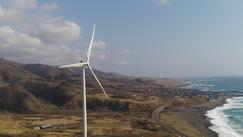 北海道松前町と東急不動産 風力発電事業と地域活性化に関する協定書を締結