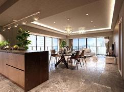 スマートシティの新たなライフスタイルが生まれる「東京ポートシティ竹芝」レジデンスタワー3月より入居者募集開始 一般賃貸住宅・シェアハウス・サービスアパートメント・保育所の運営会社が決定