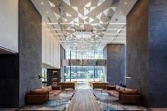最先端テクノロジーで快適な暮らしを実現する都市型スマートレジデンス 「東京ポートシティ竹芝 レジデンスタワー」2020年 6月30日(火)竣工