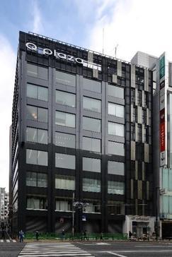 築28年の商業ビルをリノベーション 新宿三丁目駅直結・明治通り沿いに、6番目のキュープラザが誕生 「キュープラザ新宿三丁目」2020年12月21日(月)より順次開業