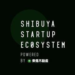 千葉道場・フォースタートアップスとの共創を皮切りに 「Shibuya Startup Ecosystem」の構築を加速 渋谷をスタートアップやサポーターの