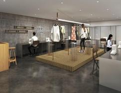 15億着の衣服ロスを救う、循環型ファッションの実現化を目指し サステナビリティをテーマに企業と個人が共創するファッションコミュニティ 「NewMake Labo(ニューメイクラボ)」 7月26日表参道・原宿エリアにオープン