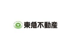 東急グループの渋谷まちづくり戦略