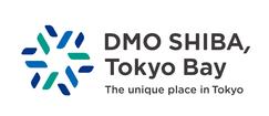 「DMO芝東京ベイ」設立のお知らせ ~地域が連携したMICE誘致を目指して~