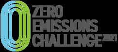 再生可能エネルギーアグリゲーション実証事業への参画が評価 経済産業省「ゼロエミ・チャレンジ企業」に選定されました