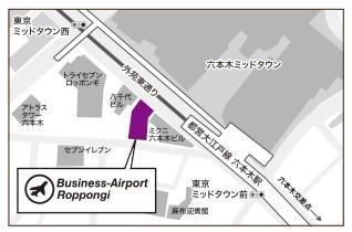 BA六本木地図.jpg