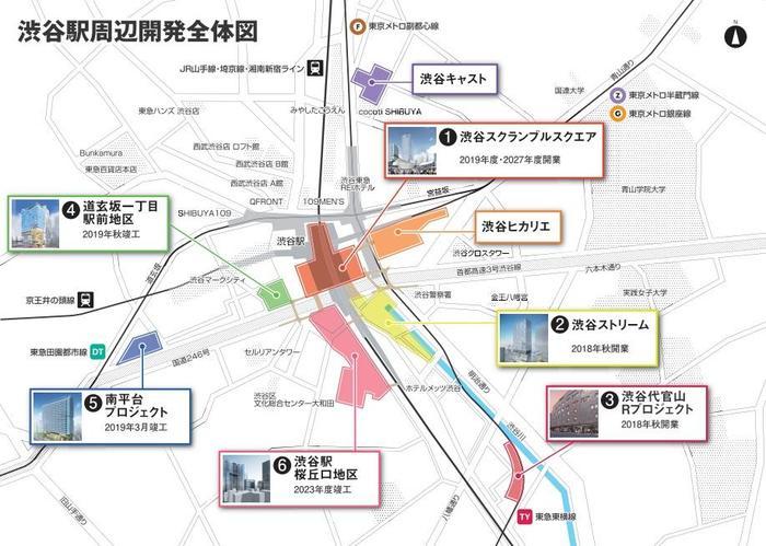 再開発マップ.jpg
