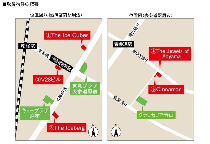 地図(HP差込用).jpg