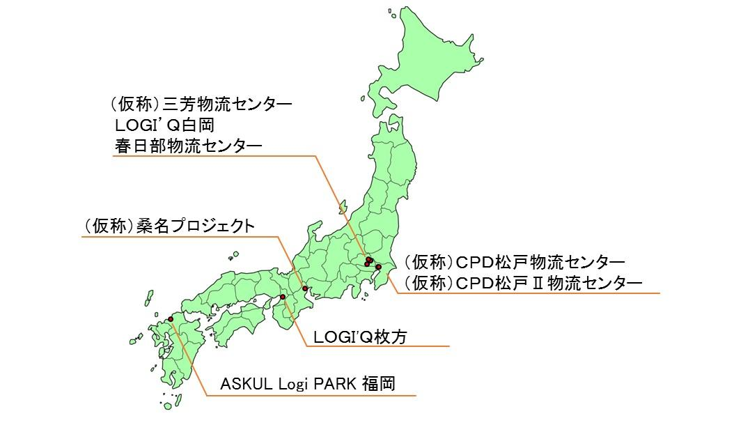 物流マップ.jpg
