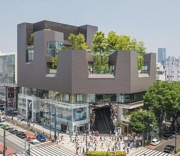 東急プラザ表参道原宿.jpg