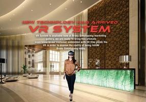 VRシステム図.jpg